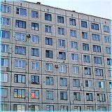 Цены окна 504Д (505)серия