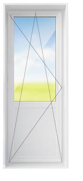 пластиковые окна Корабли 600(1-ЛГ) цена