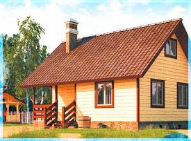 Цены окна Дачные дома