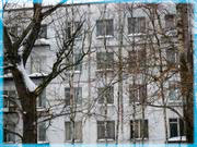 Цены окна Хрущевка (панель)