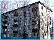 Цены окна Хрущевка (кирпич)