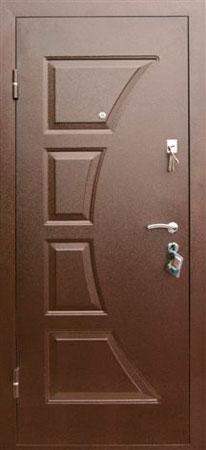 Дверь кондор 801