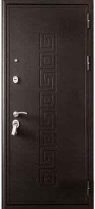 Двери кондор греция
