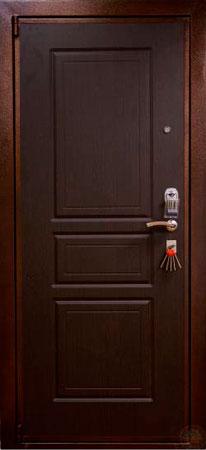 Двери кондор M3