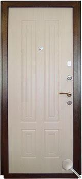Дверь Кондор X2