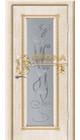 Тоскана (стекло)