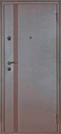 Двери Ангара New