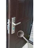 Дверь ДМТ 64