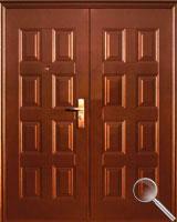 Дверь LS 152
