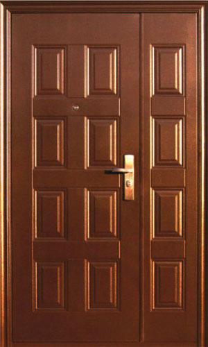 Дверь LS 132