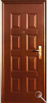 Дверь LS 26