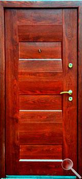 Дверь Мастеркей МК-1