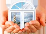 Металлопластиковые окна СПб