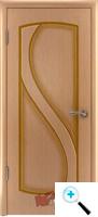 Владимирская фабрика дверей 10ДГ1