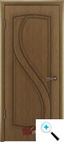 Владимирская фабрика дверей 10ДГ3