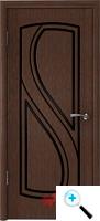 Владимирская фабрика дверей 10ДГ4
