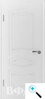 Владимирская фабрика дверей 13ДГ0