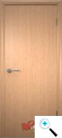 Владимирская фабрика дверей 1ДГ1