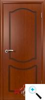 Владимирская фабрика дверей 2ДГ2
