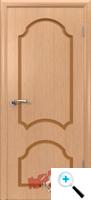 Владимирская фабрика дверей 3ДГ1