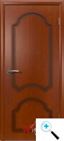 Владимирская фабрика дверей 3ДГ2