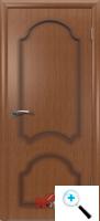 Владимирская фабрика дверей 3ДГ3