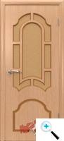 Владимирская фабрика дверей 3ДР1