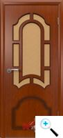 Владимирская фабрика дверей 3ДР2