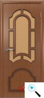 Владимирская фабрика, дверь 3ДР3