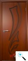 Владимирская фабрика дверей 5ДГ2