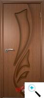 Владимирская фабрика дверей 5ДГ3