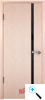 Владимирская фабрика дверей 8ДГ5 триплекс