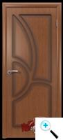 Владимирская фабрика дверей 9ДГ3