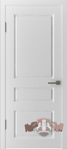 Владимирская фабрика дверей Честер 15ДГ0