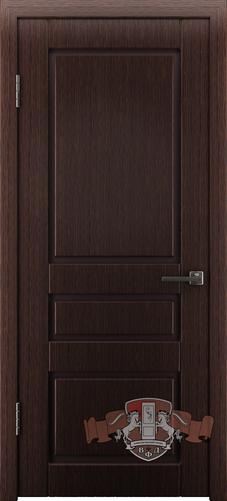 Владимирская фабрика дверей Честер 15ДГ7