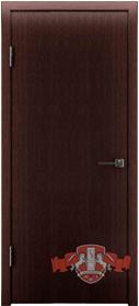 Владимирская фабрика дверей Соло 1ДГ7